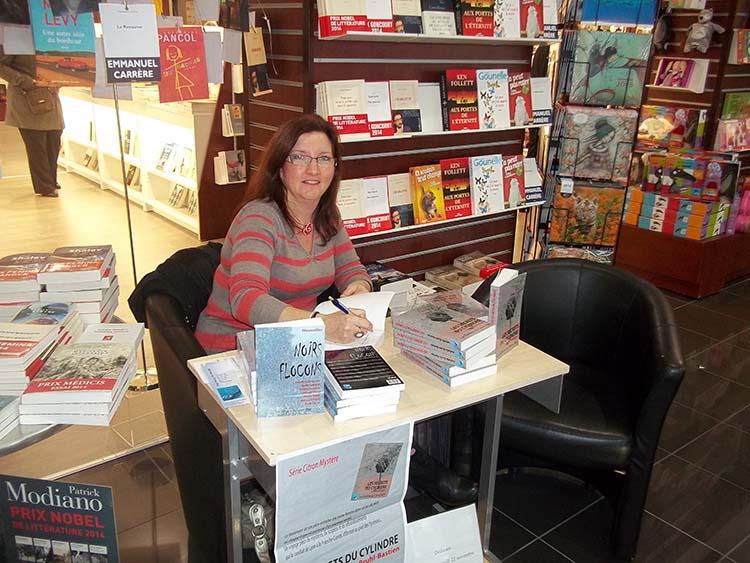 Littera Montbéliard 22 novembre 2014