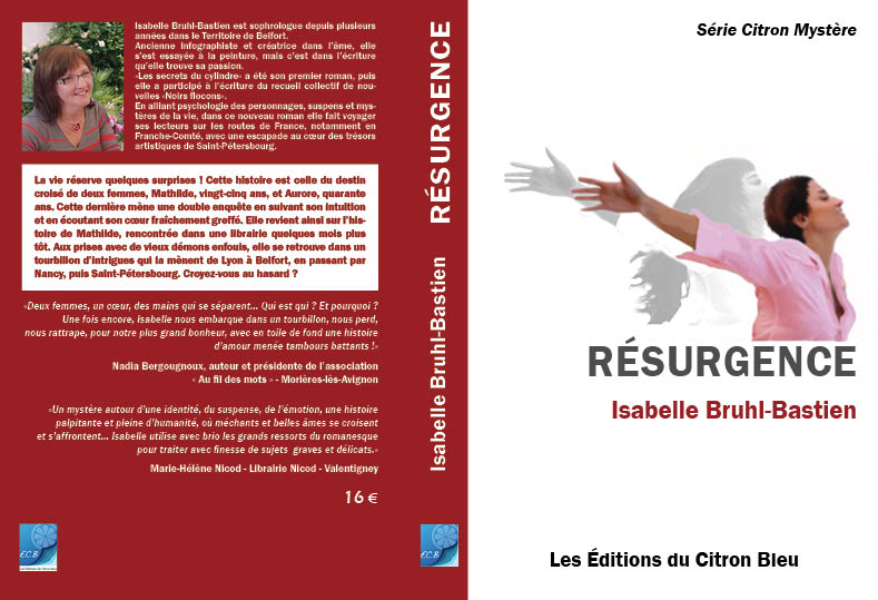Couv resurgence derniere version