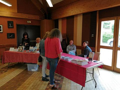 Plumes montenois 2019 2